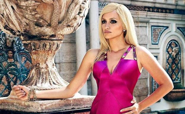 Antena 3 estrenará 'The assassination of Gianni Versace' antes que Netflix
