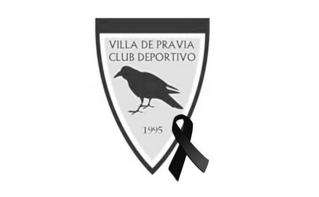 Consternación En El Villa De Pravia Por El Repentino Fallecimiento