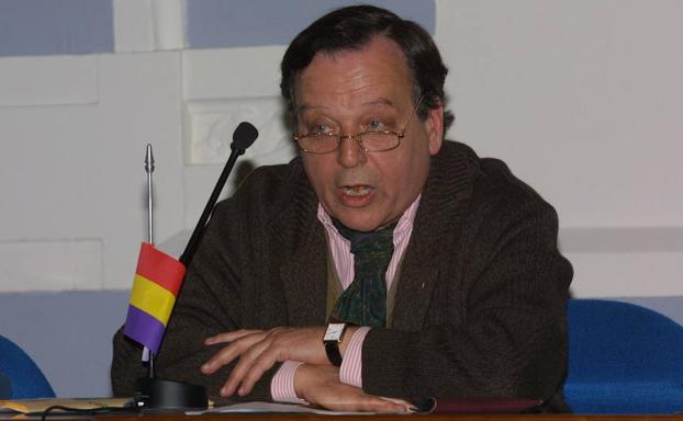 Resultado de imagen de Francisco Prendes Quirós, el comercio