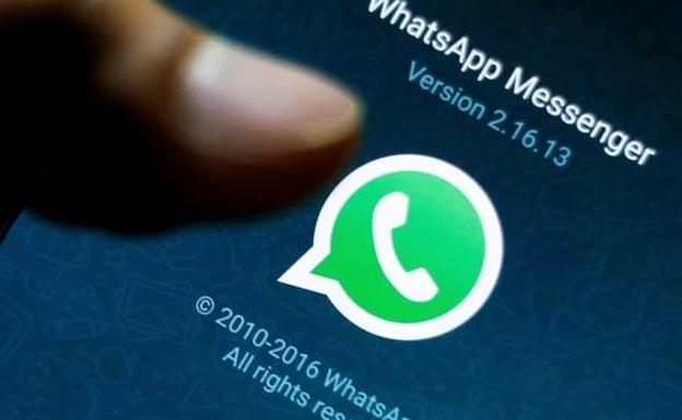 Descubren un fallo en WhatsApp que amenaza dispositivos Android