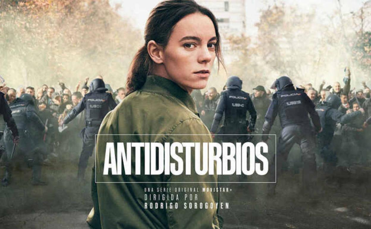 SERIES A GO GO  - Página 16 Serie-antidisturbios-movistar-criticas-sindicatos-policia-kDPG-U1205194810314XG-1248x770@El%20Comercio