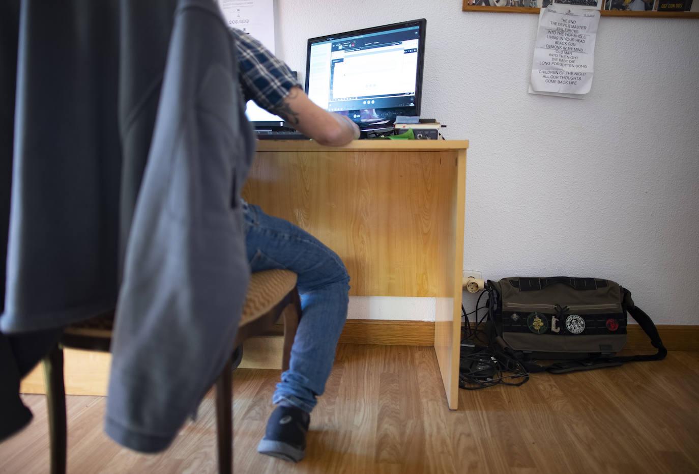 Los detectives privados observan un aumento del fraude a causa del teletrabajo
