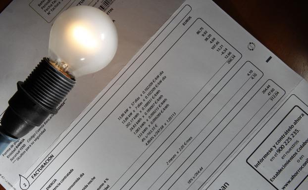 Usar el temporizador de los electrodomésticos puede ahorrar más de 500 euros al año, según la OCU