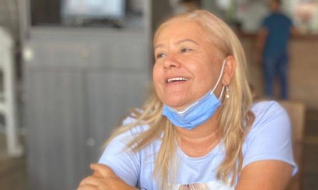 Cancelan la eutanasia de Martha Sepúlveda, la primera colombiana que iba a recibirla sin ser enferma terminal | El Comercio